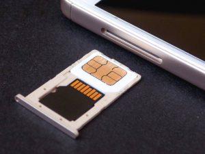 Android: verplaats je foto's naar een SD-kaart