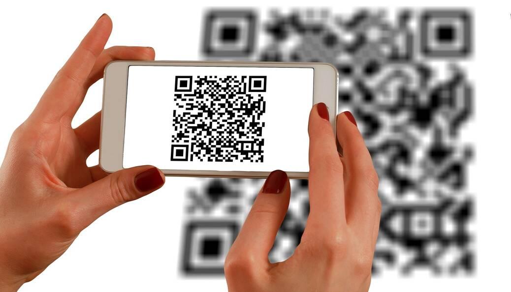 Betalen met de Payconiq by Bancontact app