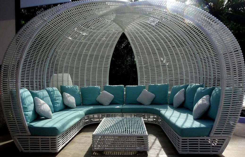Hoe kies ik een loungeset?
