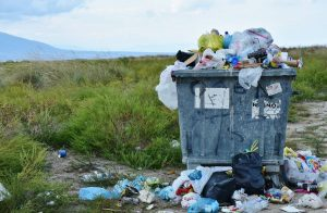 Afvalvrij leven