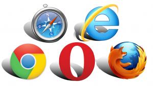 Browserextensies veilig gebruiken