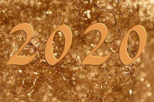 10 meest gelezen artikels van 2020
