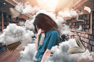 Hoe krijg je ontleende boeken op je e-reader?