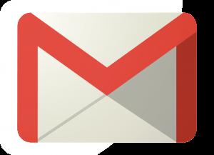 Een Gmail account aanmaken